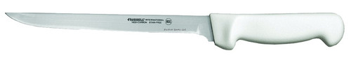 "Dexter P94812 Fillet Knife 7"" Narrow"