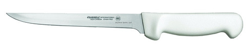 "Dexter P94813 Fillet Knife 8"" Narrow"