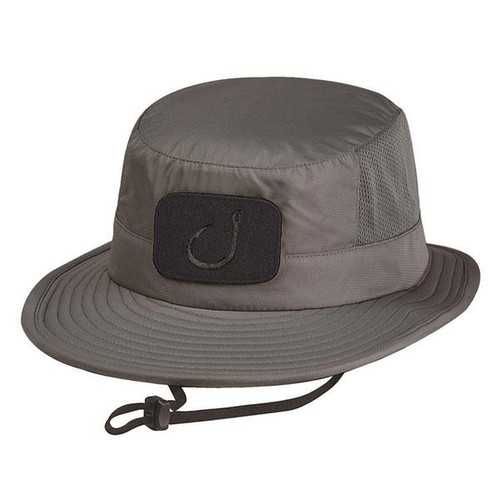 AVID Aplha Tactical Sun Hat