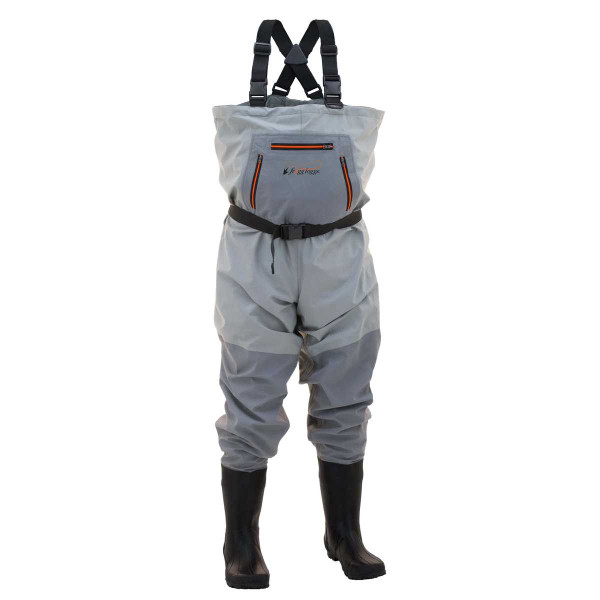 Frogg Toggs Hellbender Bootfoot Wader