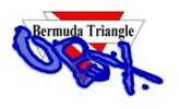 bt-obx-logo.jpg