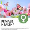 Hormonal Balance 2 oz