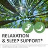 RelaxMedix 1 oz
