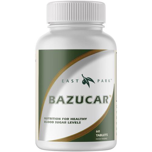 Bazucar