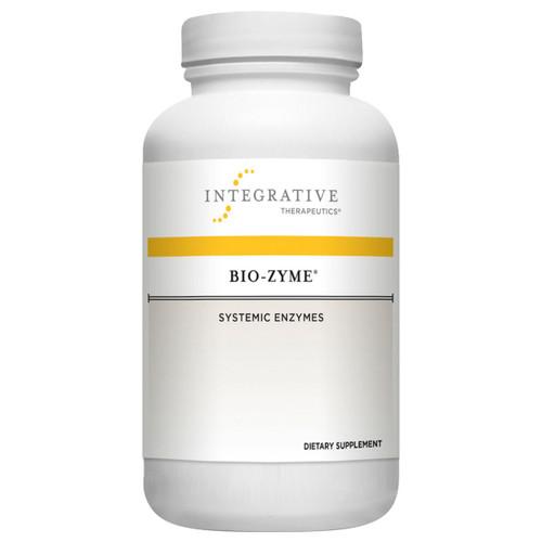 Bio-Zyme 200 tabs