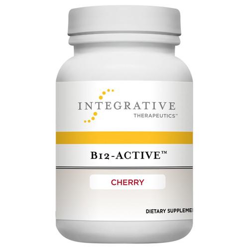 B12-Active™ CHERRY 30 chew