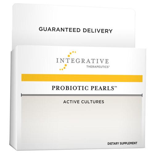 Probiotic Pearls 90 caps