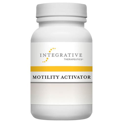 Motility Activator 60 caps