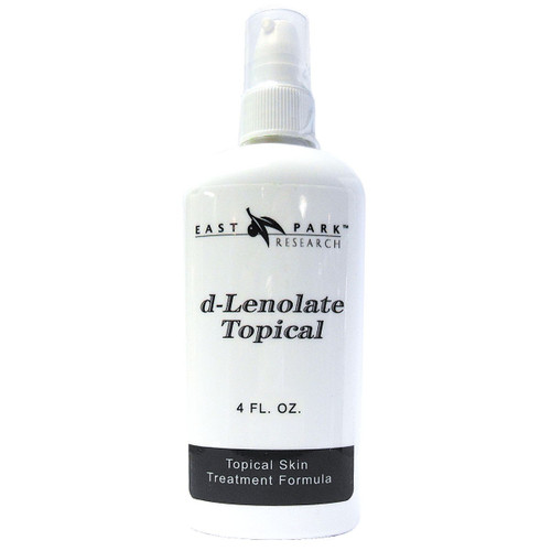 Topical Lotion 4 oz