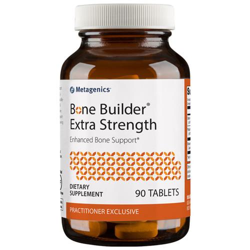 Bone Builder® <br>Extra Strength 90 tabs