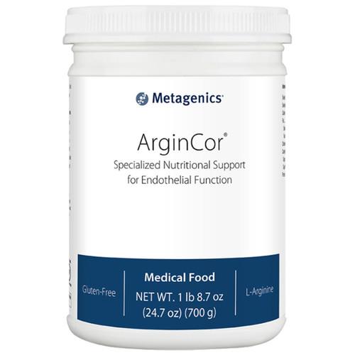ArginCor™ 24.7 oz (700 g)