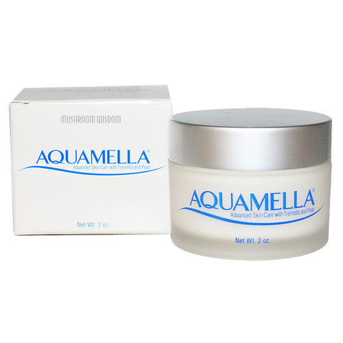 Aquamella 2 oz