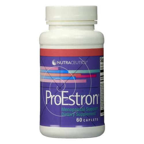 ProEstron 60 caplets
