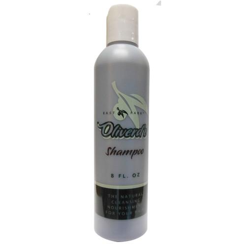 Oliverd'e Shampoo 8oz
