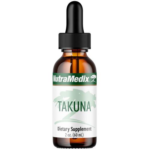 Takuna 2 oz