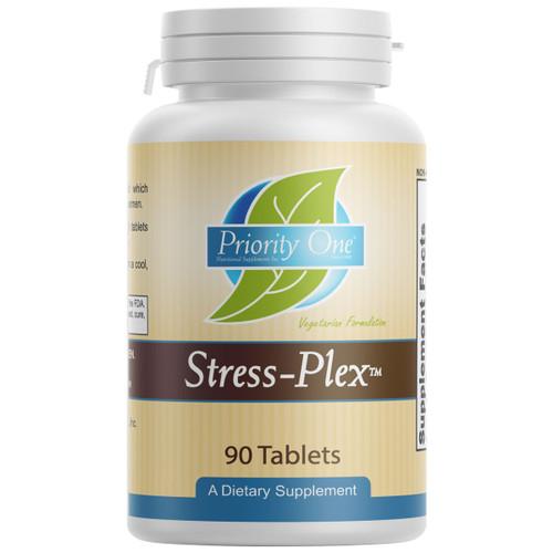 Stress-Plex