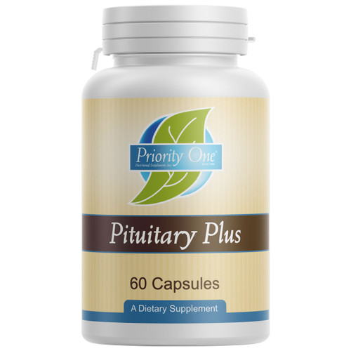 Pituitary Plus