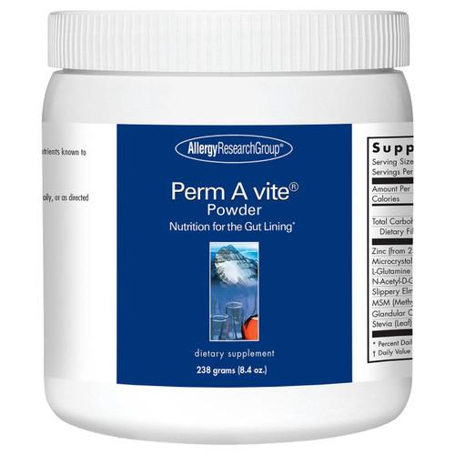 Perm A vite® Powder 238 grams (8.4 oz.)