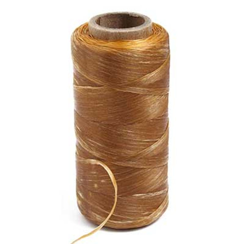 Sinew 400 ft colour Natural