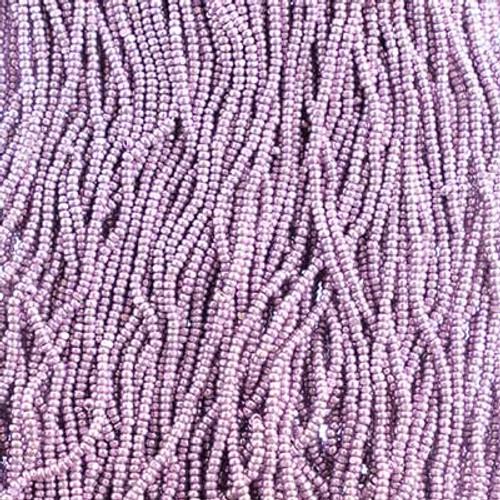 Metallic Violet Terra 13/0