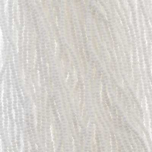 Opaque White 13/0