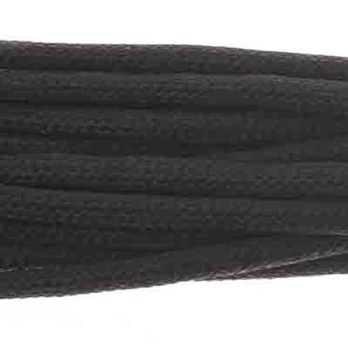 JB Craft Paracord 4mm  16 ft