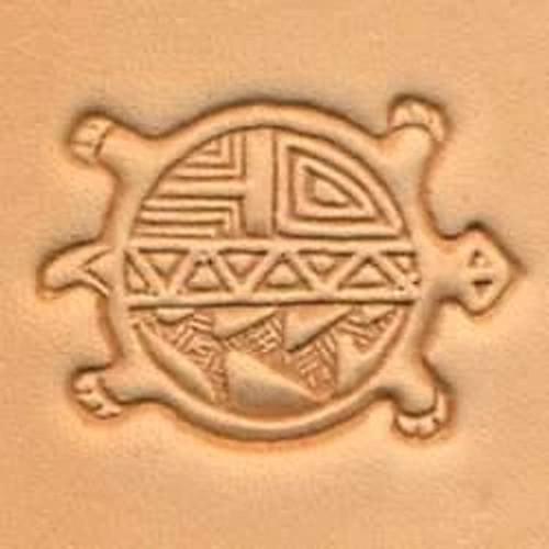Turtle Stamp