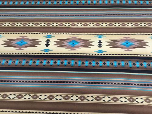 Tucson 201 Sepia