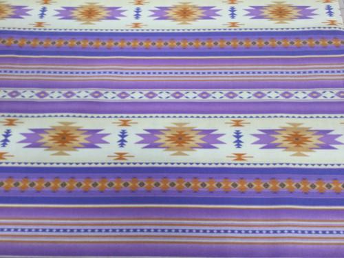 Tucson 201 Lavender