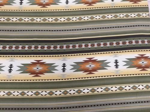 Tucson 201 Sage