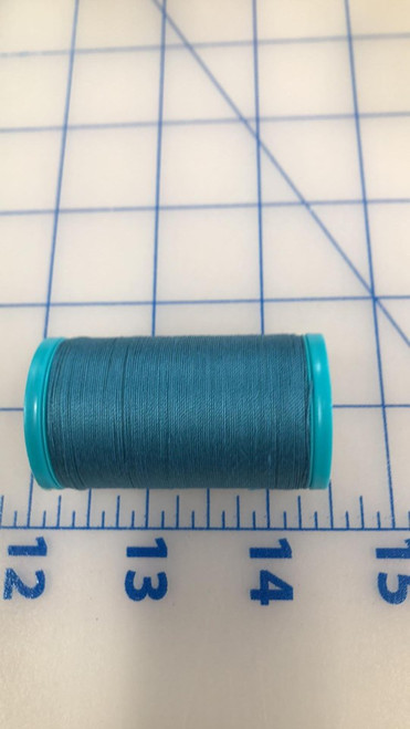 Bold Dual Duty Plus & Handquilting Thread -Oriental Blue