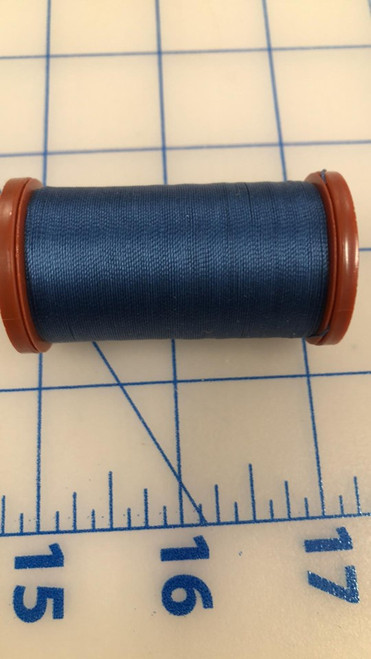 Extra Strong & Upholstery -Soldier Blue