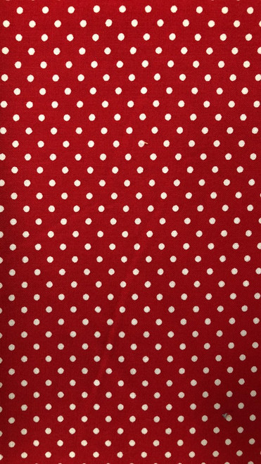 Dots -Poppy