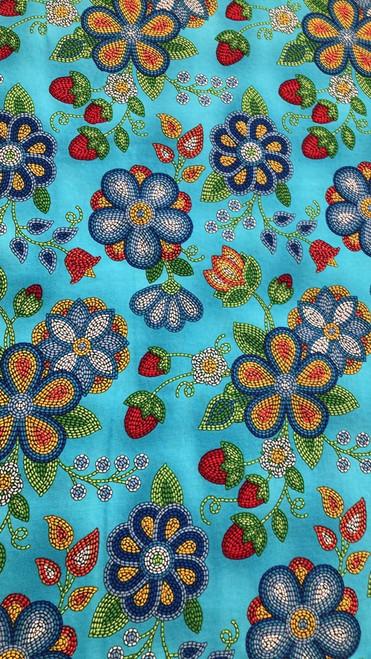 Tucson 594-Turquoise