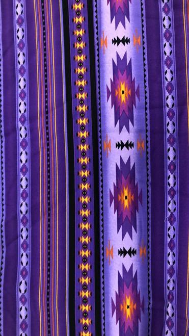 Tucson 201-Purple