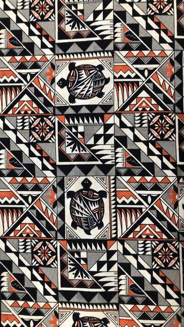 Tucson 471-Terracotta