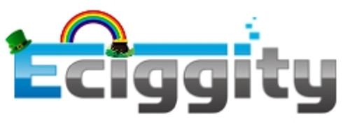 Eciggity