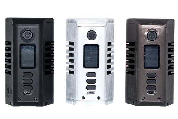 DOVPO Odin DNA 250C Box Mod