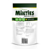 Minties Maximum Mint Dental Treats for Cats