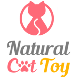 Natural Cat Toy