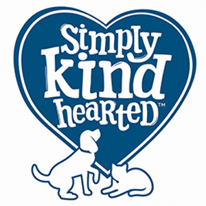 Simple Kind Hearted
