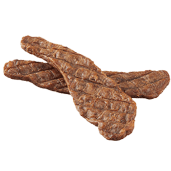 Hip & Joint Duck Grillers Functional Dog Treats