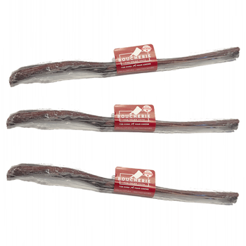 "Veal Stick 12"" Dog Chew"