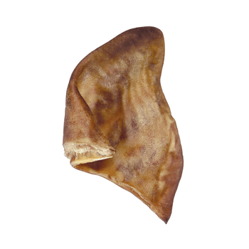 Freeze-Dried Pig Ear Dog Chew