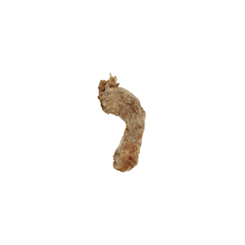 Freeze-Dried Chicken Neck Chew