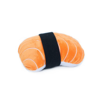 NomNomz® Sushi Plush Dog Toy