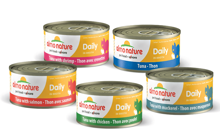 almo-nature-daily-products.png
