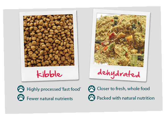 honest-kitchen-dehydrated-vs-kibbles.png