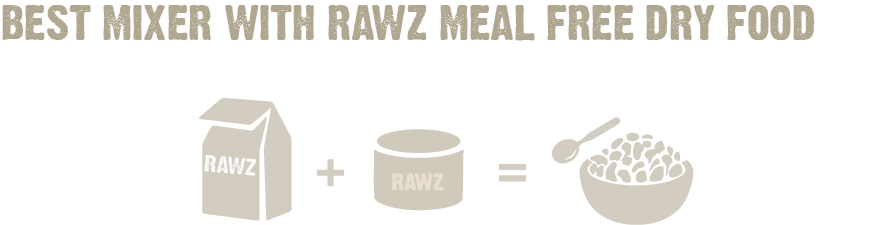 rawz-brand-wet-best-mixer-with-dry-food-1.png