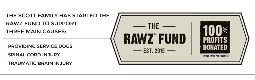 rawz-foundation-logo-section-text-11.png